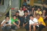 DSCF0110